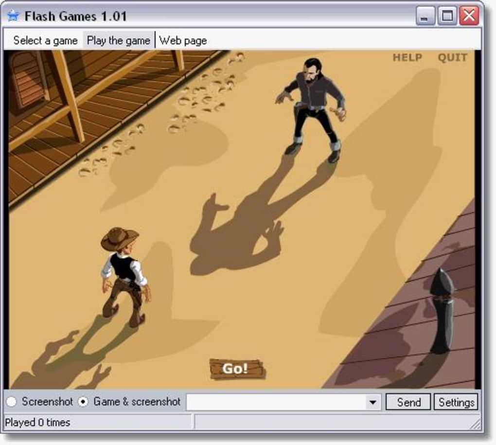 flash games download for pc full version