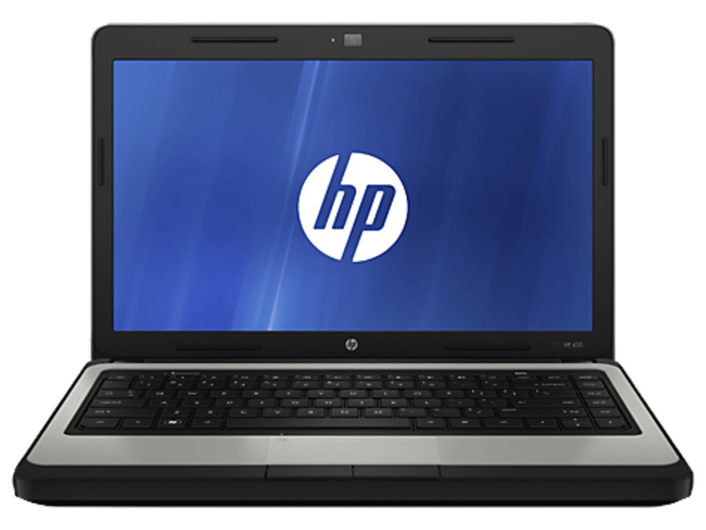 hp laptop driver download