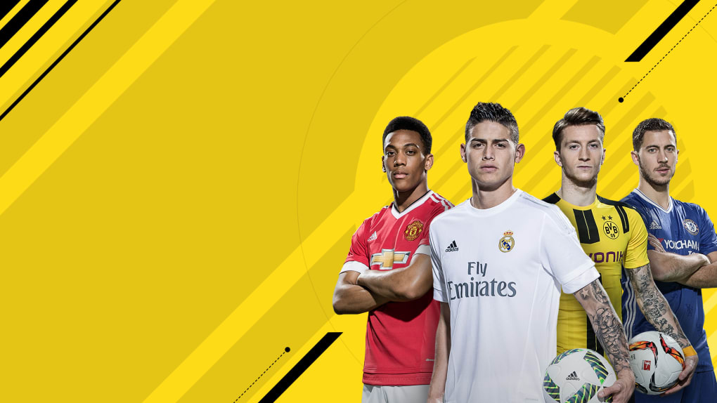fifa 17 android apk data