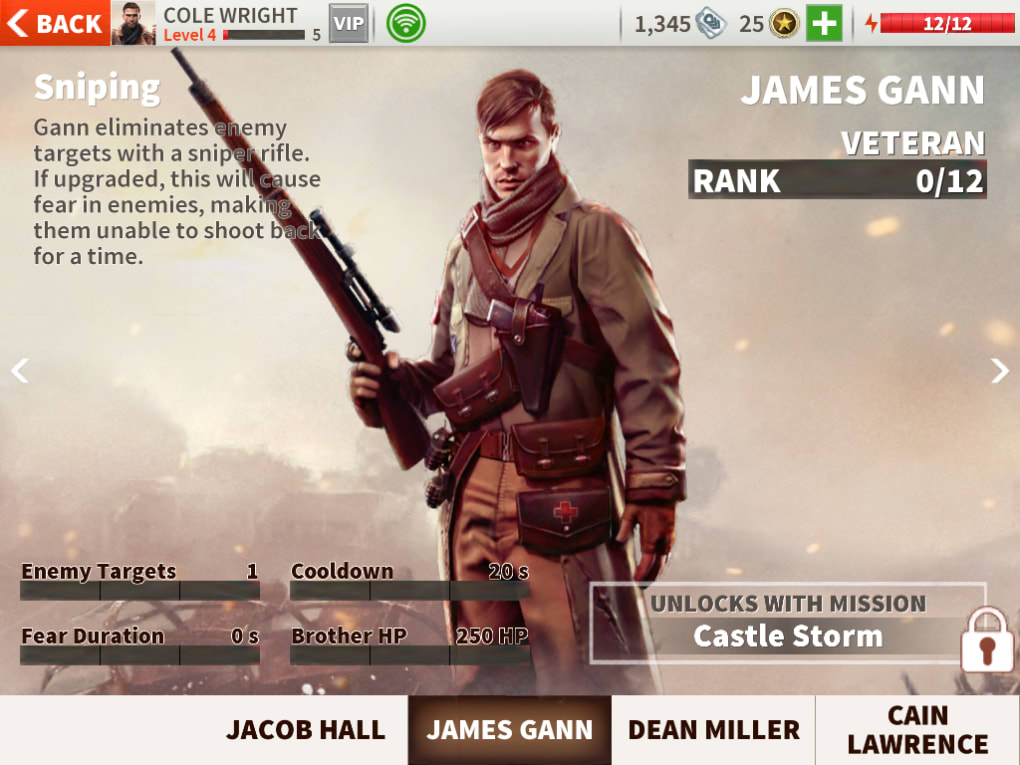 brothers in arms 3 apk download