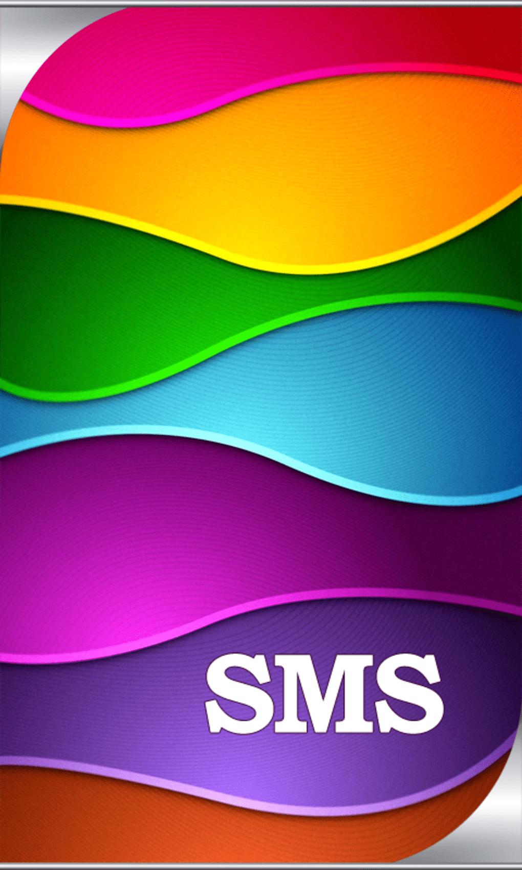 Sms ringtones androidmobilezone. Com.