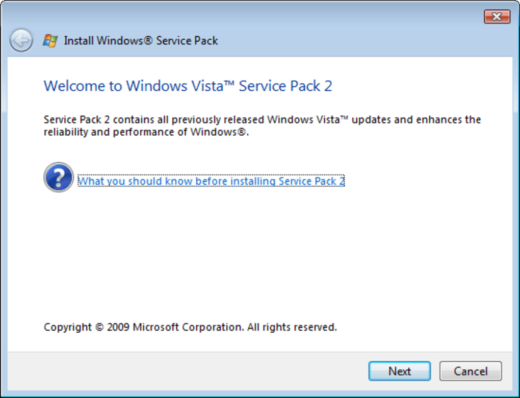 Download windows vista sp2 multilingual user interface (mui.