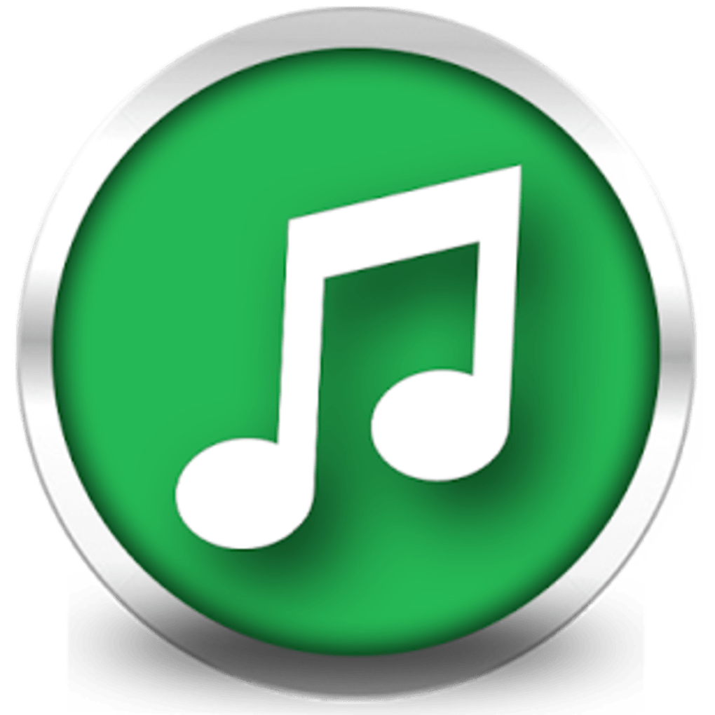 Best Andrid Apps 2019 Must try These Apps In December songily app