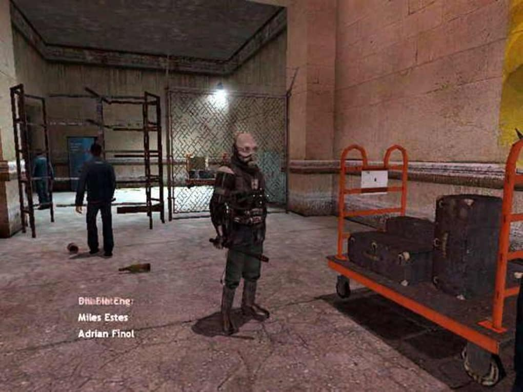 Half-Life 2 - Download