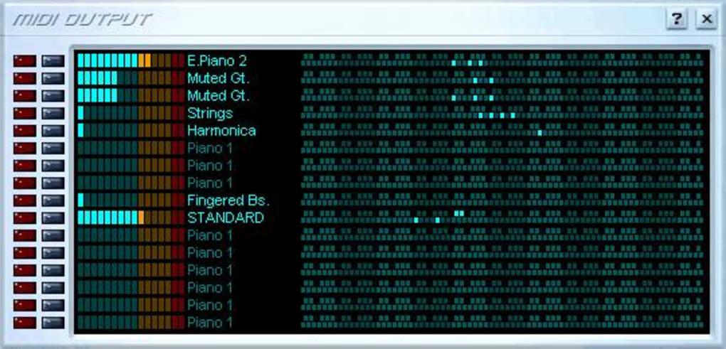 vanBasco Karaoke Player - Download