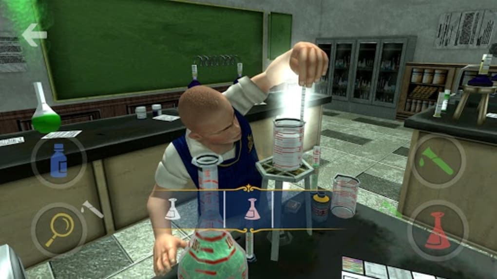 bully free download for laptop
