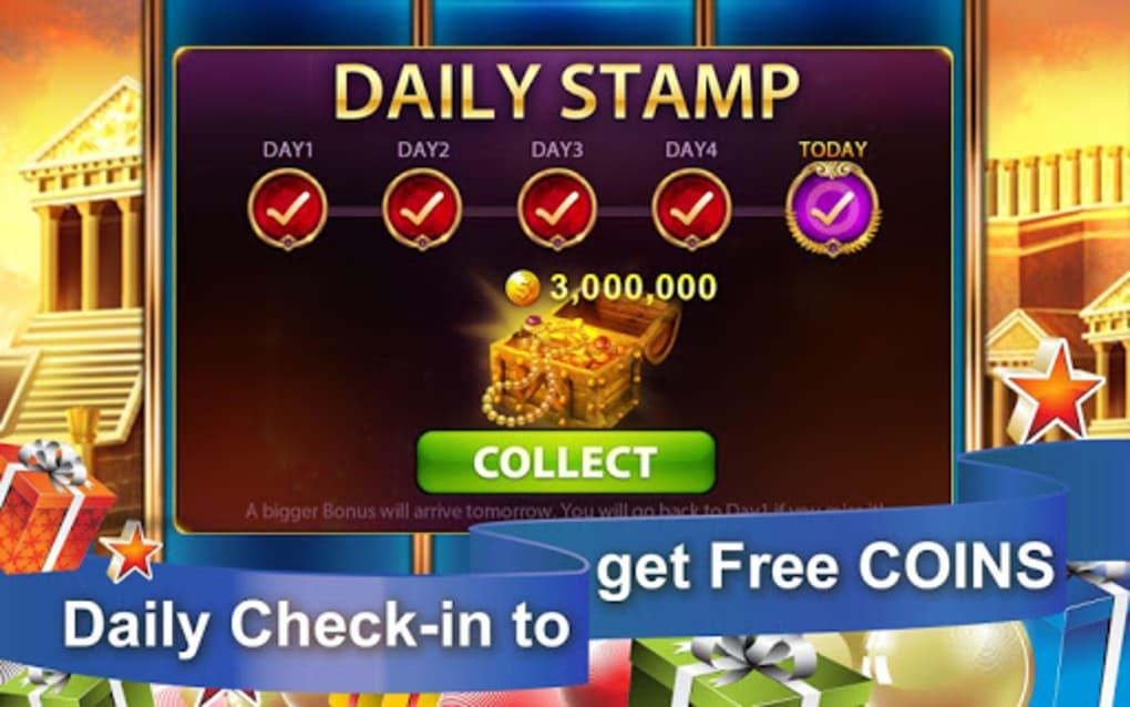 Dafu™ Casino Apk | Apkdownload.com Casino
