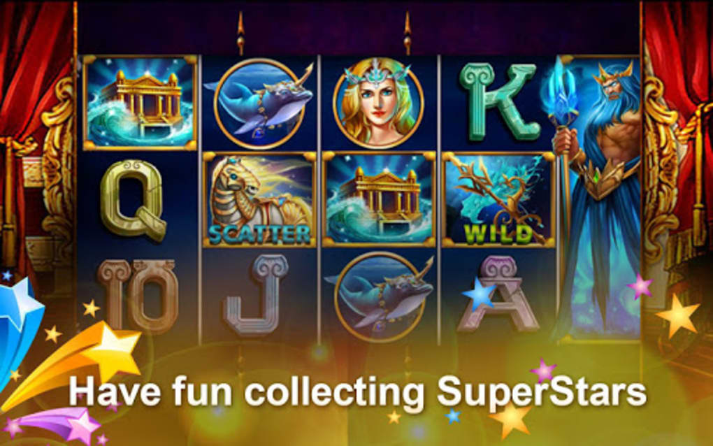 Free Slot Machine Game Download For Blackberry