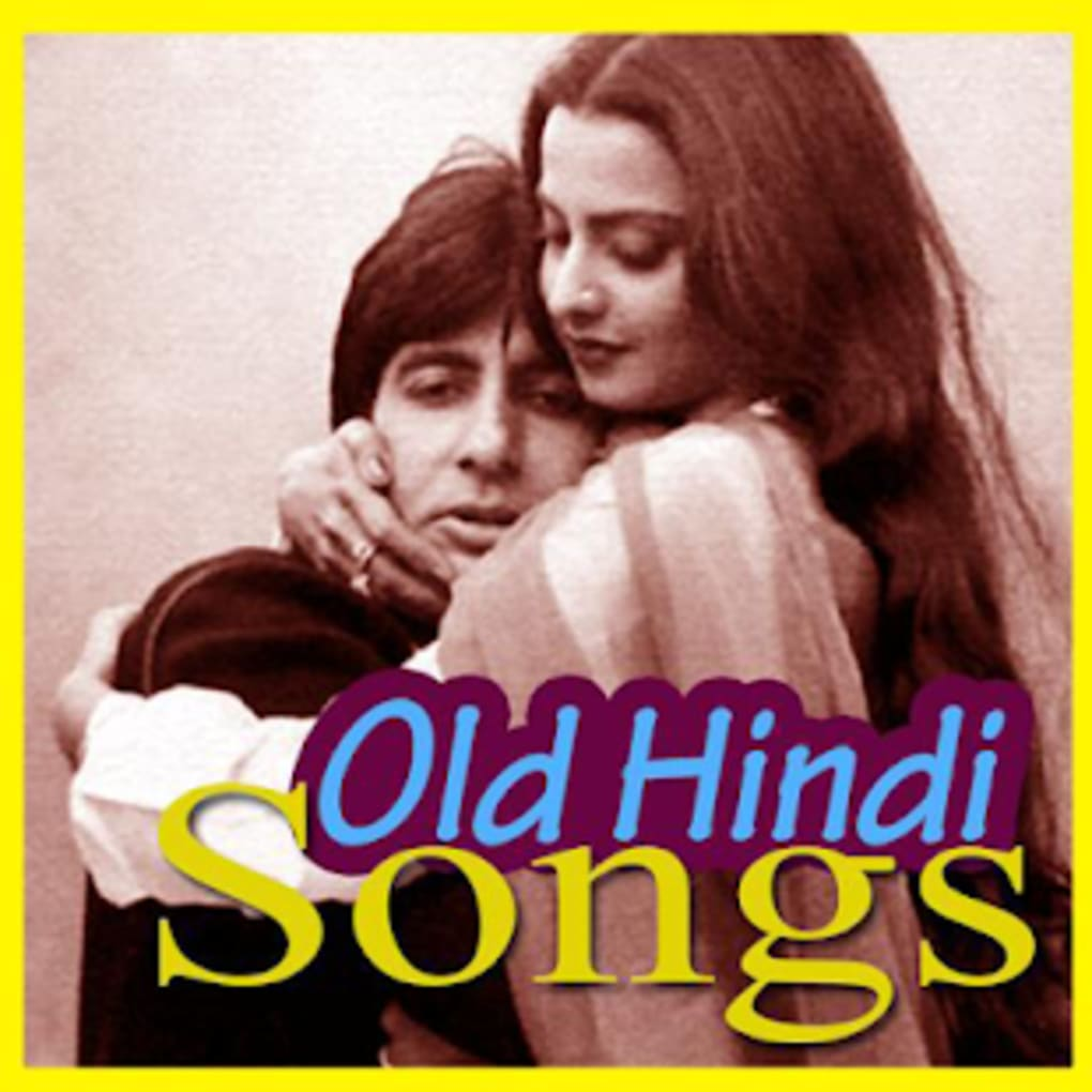 songs download sites hindi