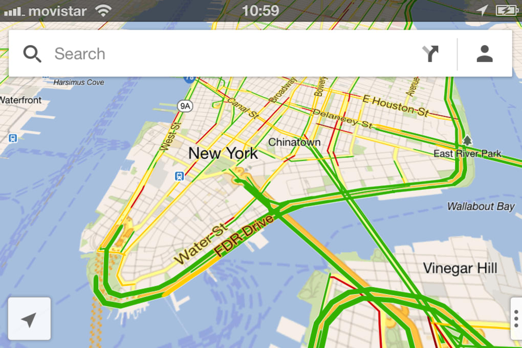Google Maps for iPhone - Download on maps travel directions, maps driving directions, maps directions from to,