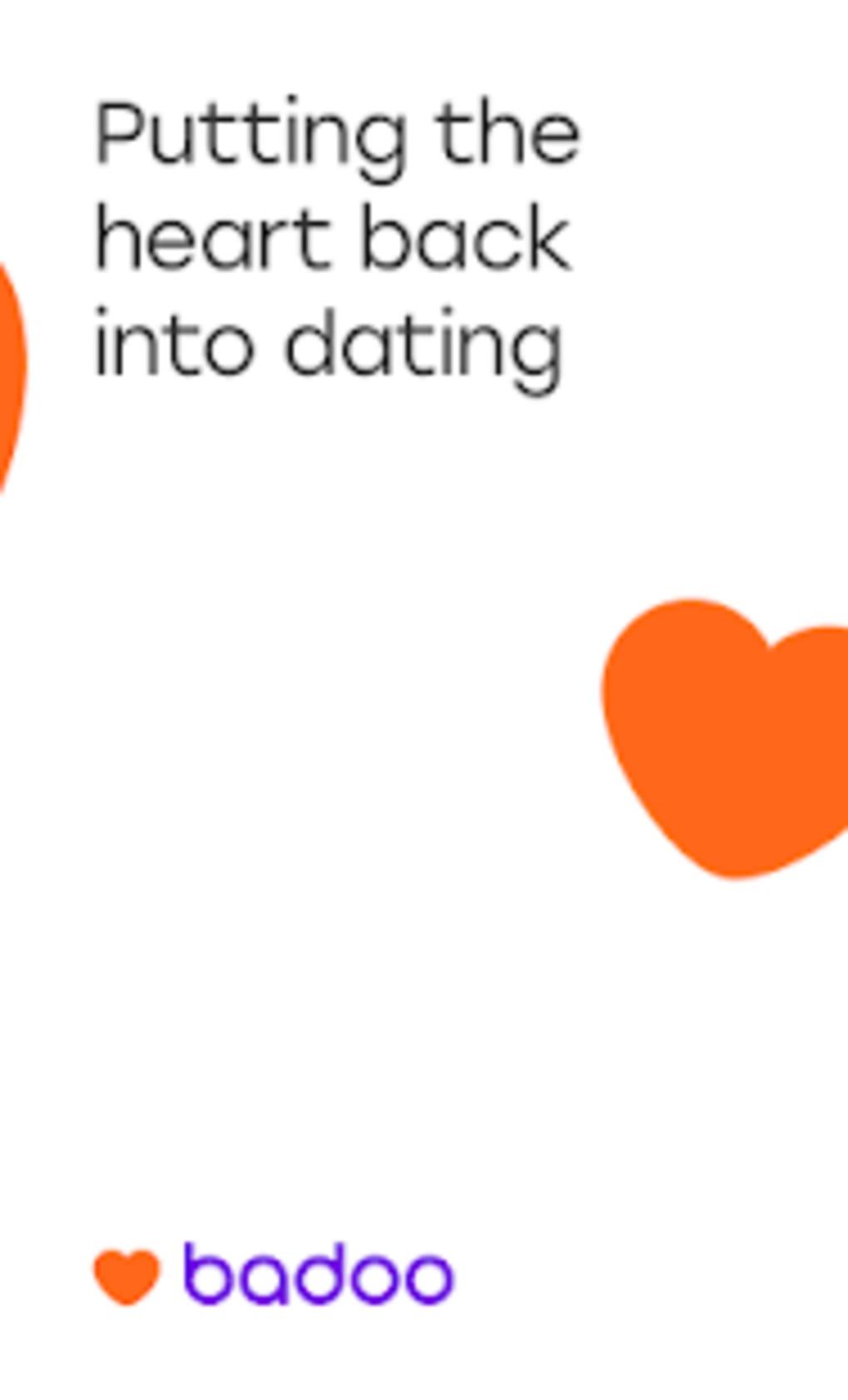 Dating-Websites für 30 +