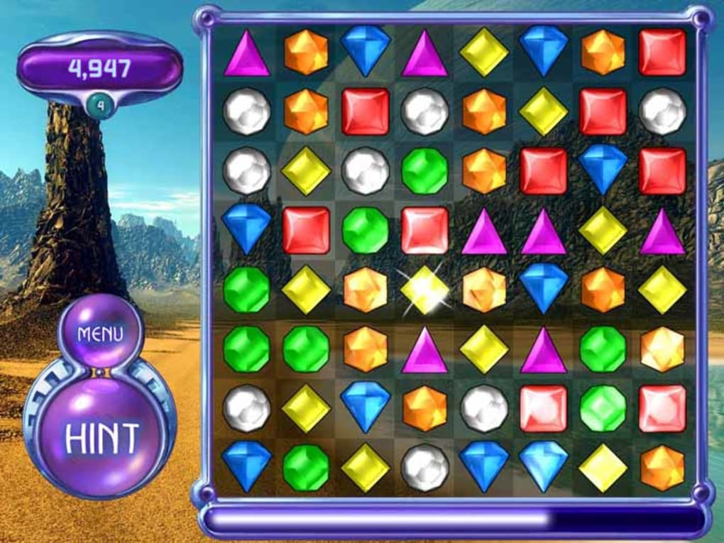 Bejeweled 2 on yahoo games free casino cake