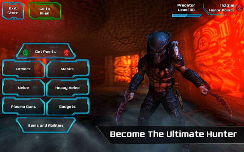 AVP: Evolution for Android - Download