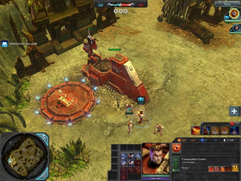 Download game dawn of war 2 free naruto flash battle 2 game