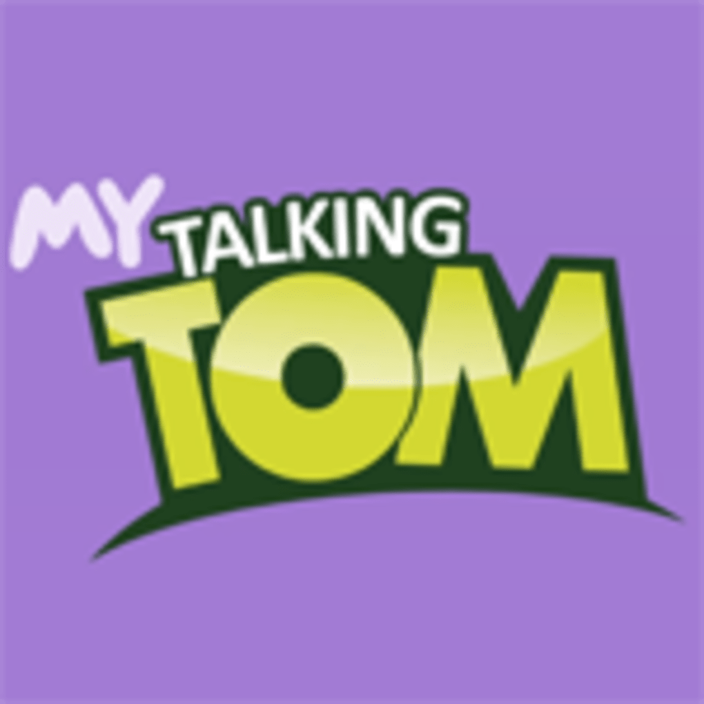 download my talking tom mod apk for ios