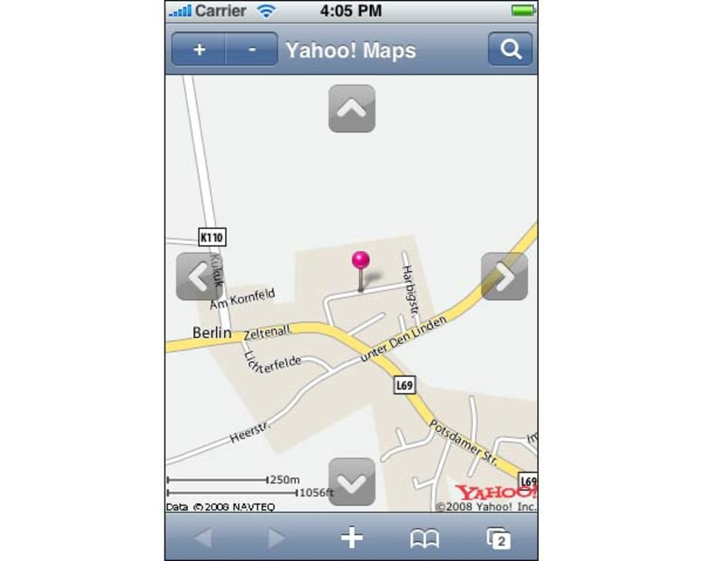 Yahoo! Maps for iPhone (iPhone) - Download on cydia download, factset download, imesh download, meego download, chrome os download, bbm download, apple download, android download, chrome extensions download, gnutella download, irfanview download, ios 6 download, ichat download, seamonkey download, hp download, opendns download, internet download, rockmelt download,
