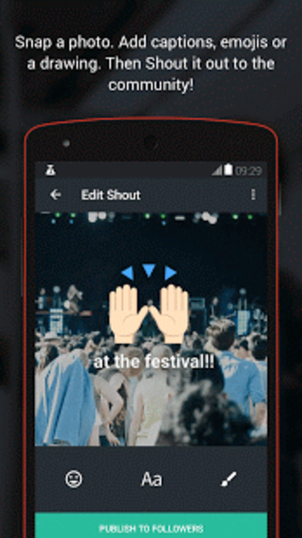 BandLab - Music Maker for Android - Download