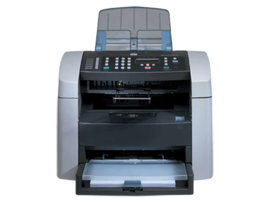 Hp laserjet p3015 driver hp support community 5662202.