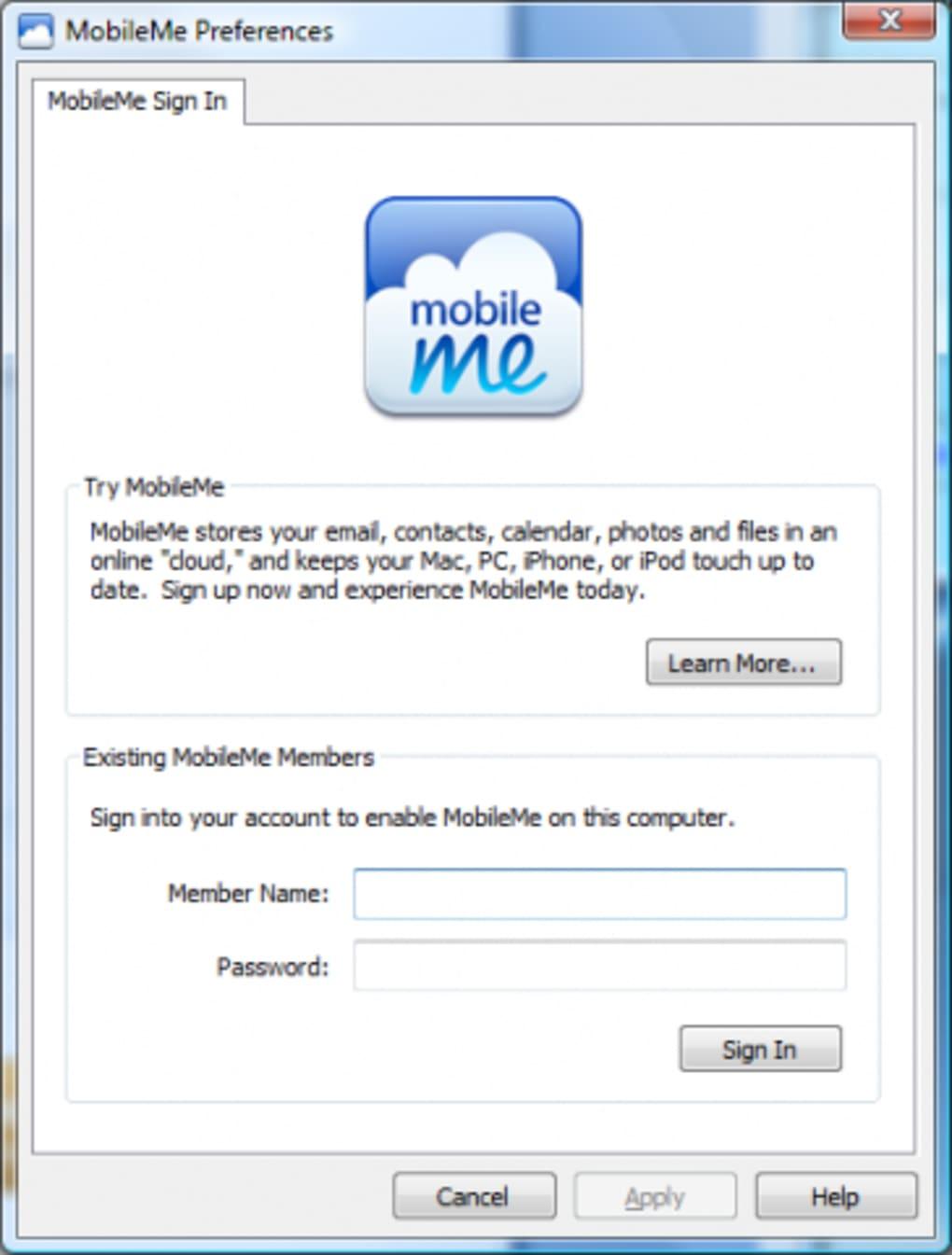 Windows 10 mobile gets improved caller id! | truecaller blog.
