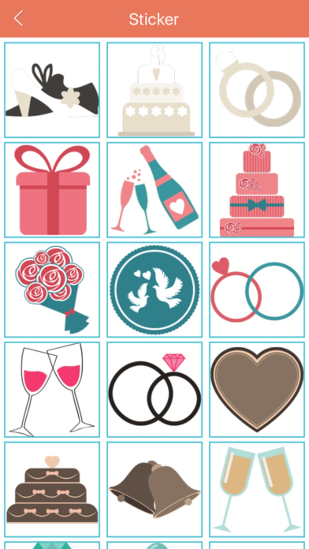 Engagement Invitation Cards Maker Pro For Iphone Download