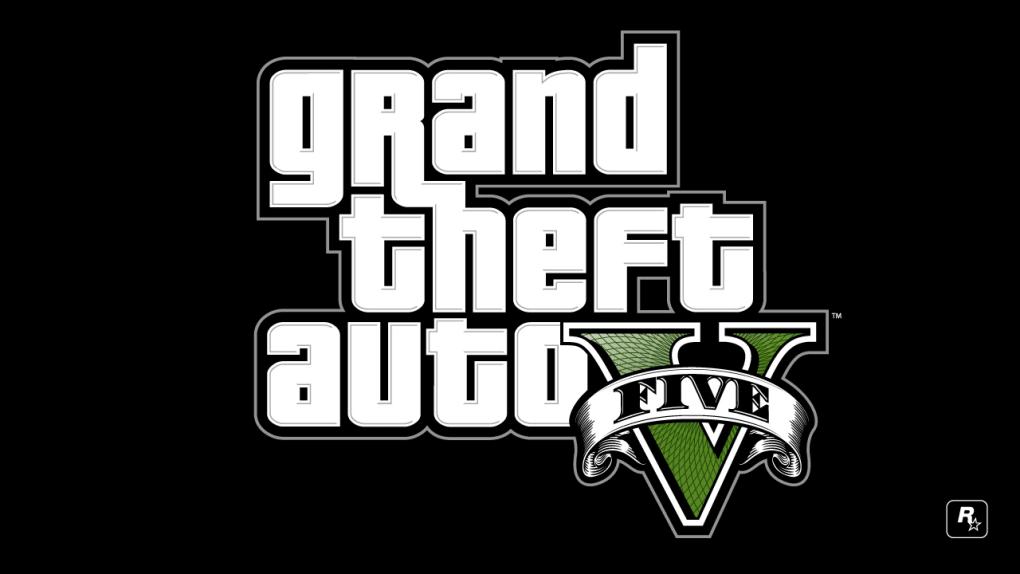 gta grand theft auto descargar gratis