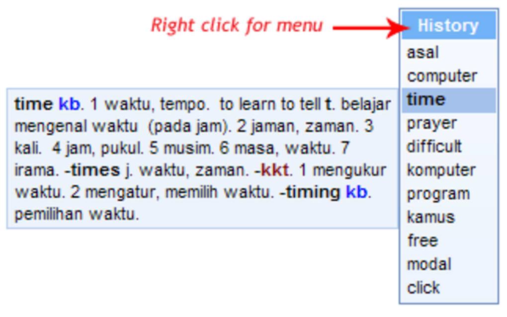 5 aplikasi android untuk kamus bahasa korea indonesia paling.