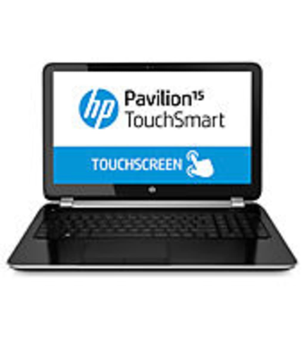 hp pavilion dv6700 drivers audio