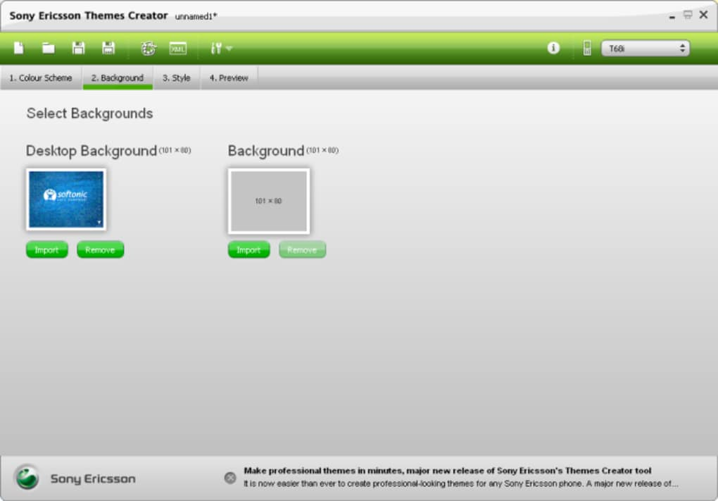 pdf creator free italiano download per windows 7 64 bit