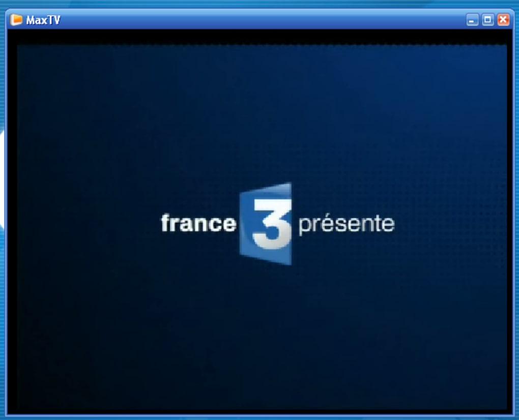 TV 4.0.9 MAX TÉLÉCHARGER