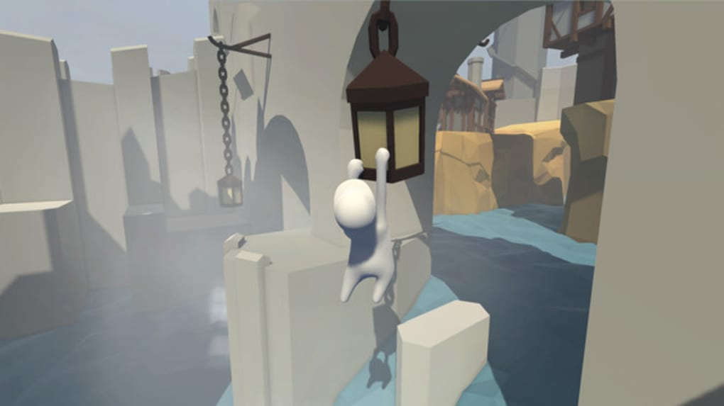 Human: Fall Flat - Download