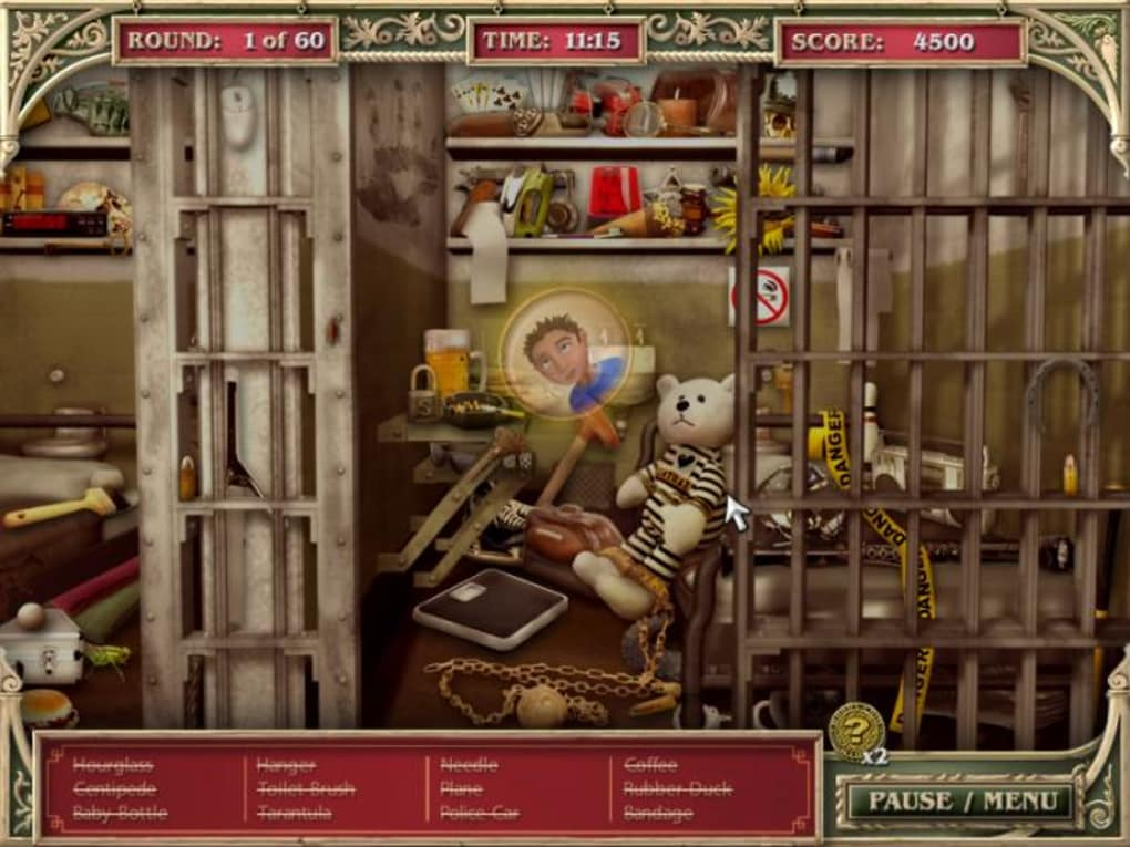jeux prison break pc gratuit softonic