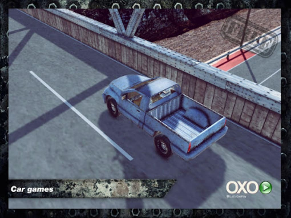 Drive A Real 3d 4x4 Jeep Apk For Android Download