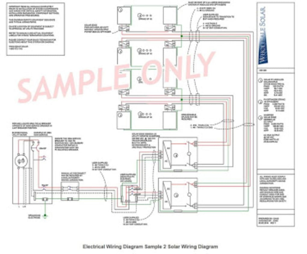 Electrical Wiring Diagram Software Download