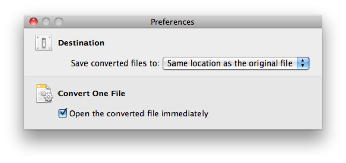 Extract embedded file word office for mac