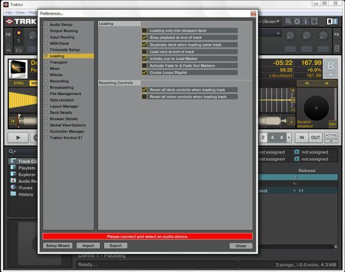 Traktor mac free download full version