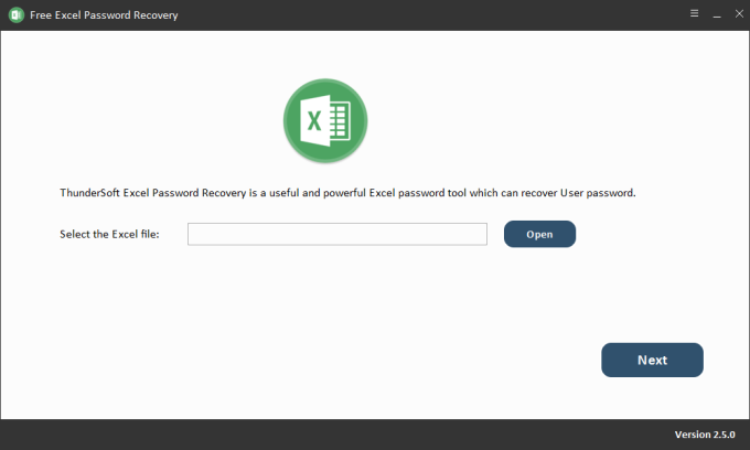 Download Password Cracker Free Latest Version