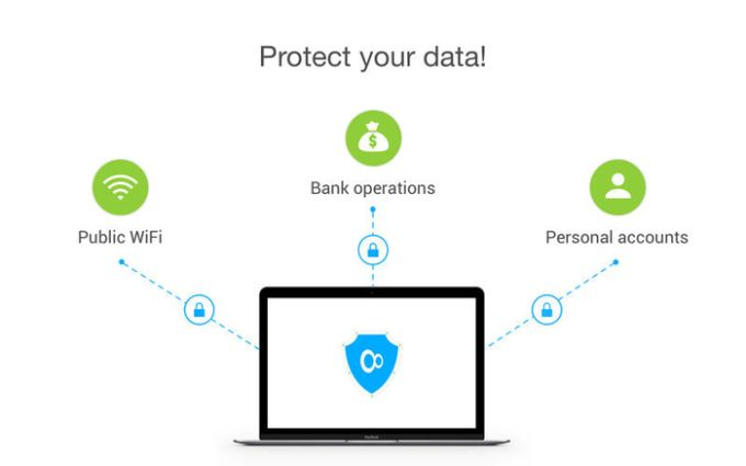 download latest hma pro vpn setup