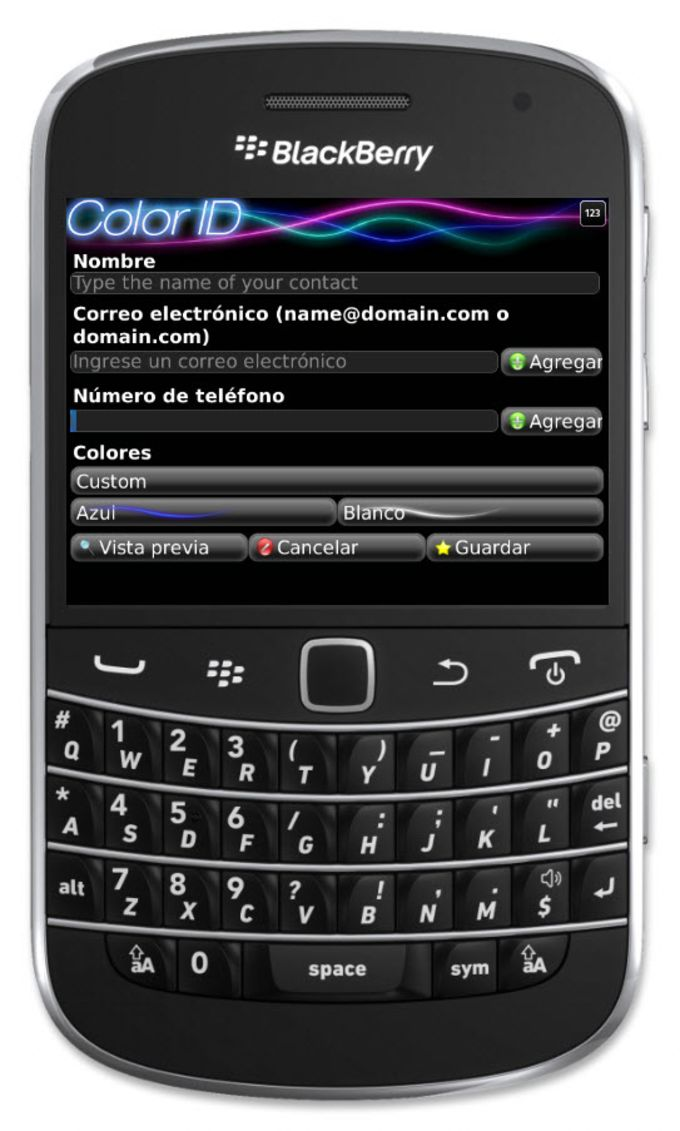 Download theme android for blackberry 9220