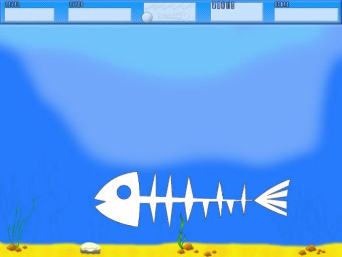 Fish Passion