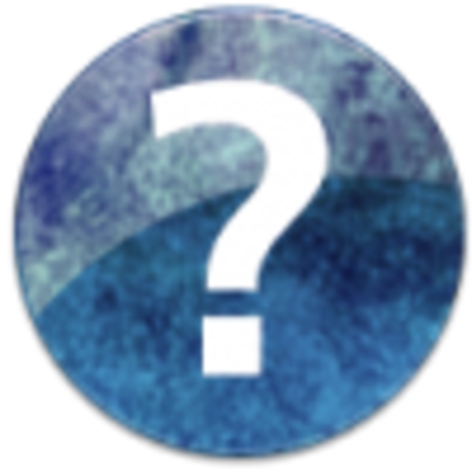FAQ Builder