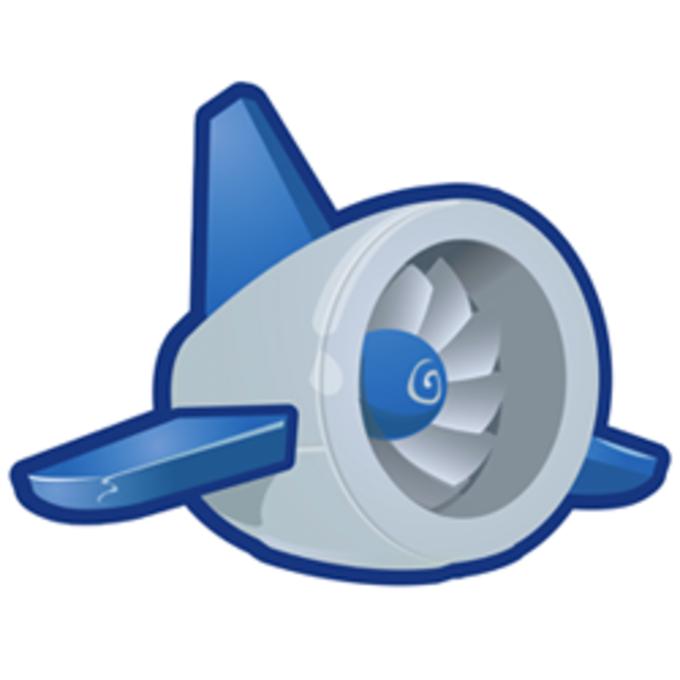 Google App Engine SDK