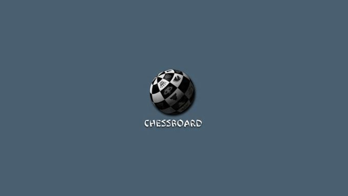 Chessboard for Windows 10