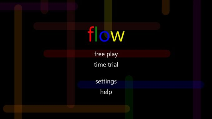 Flow Free para Windows 10