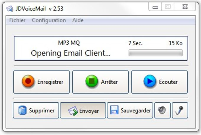 Cisco anyconnect vpn client gratuit télécharger for windows 7