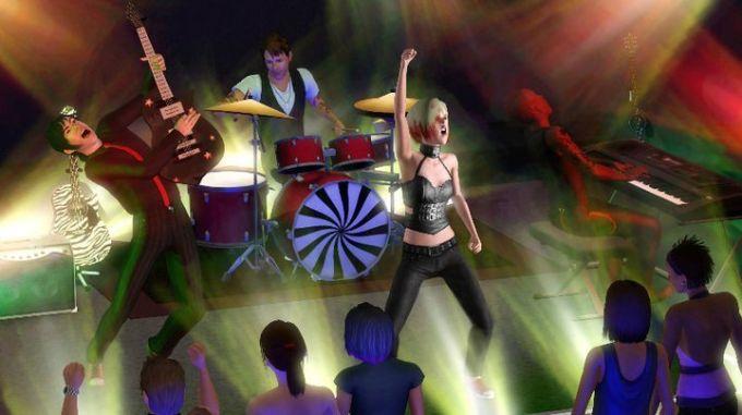 Sims 3 consigli di appuntamenti scaricare siti di incontri mobili