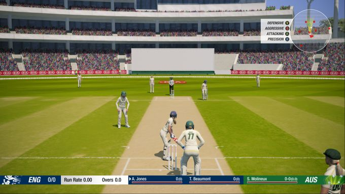 Cricket 19 Download