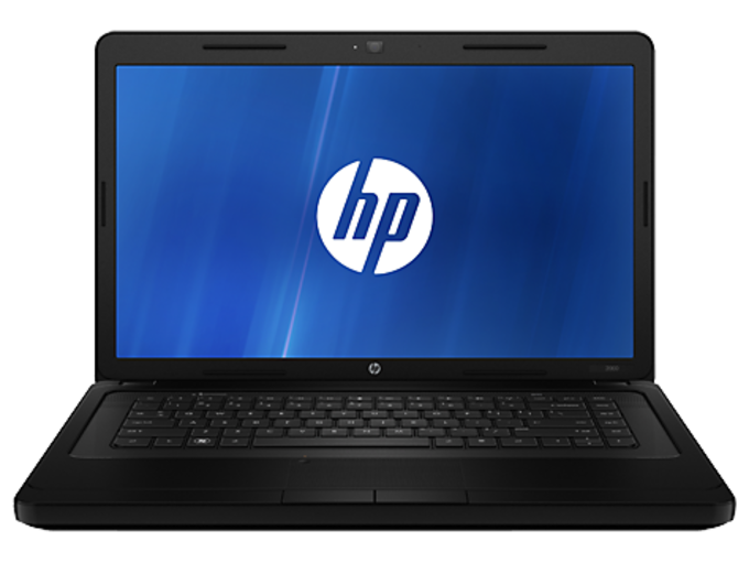 how to take a screenshot on hp 2000 notebook pc