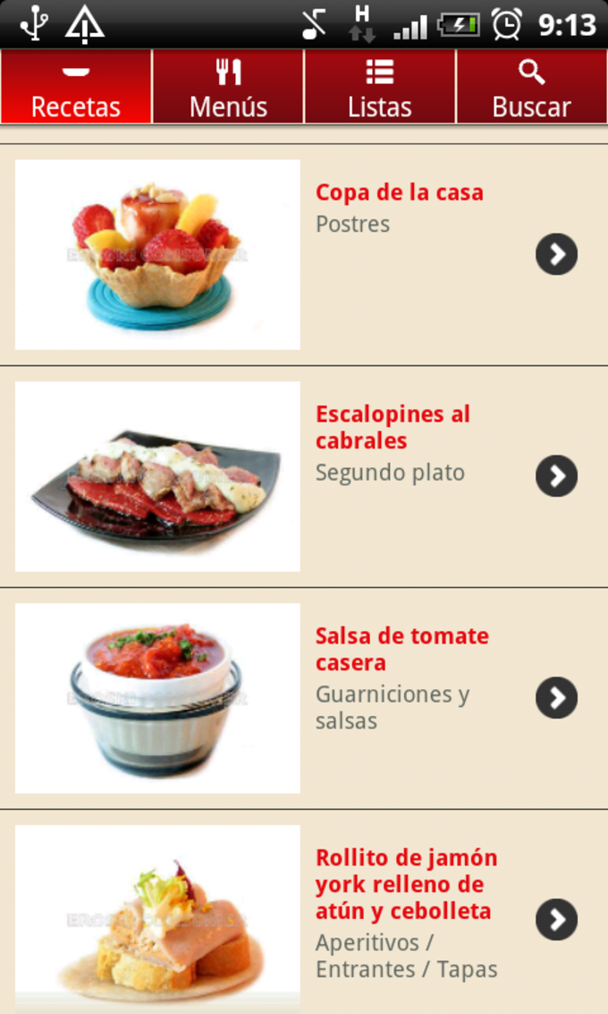 Contemporáneo Descarga Gratis A La Cocina Mac Software De Diseño ...