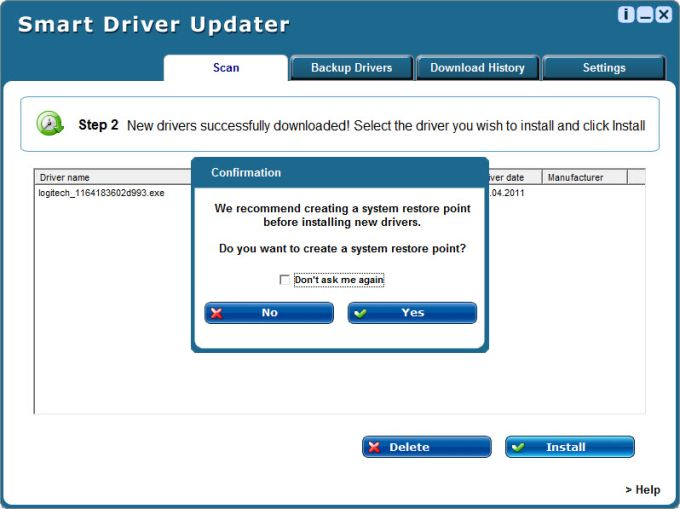 asus driver update utility license key
