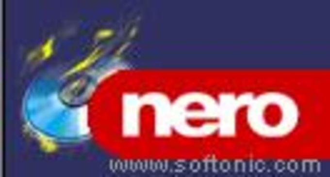 Nero ASPI Driver